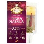Pataks Meal Kit Masala 303g